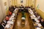 Conseil municipal de Vernon, 10 octobre 2012.