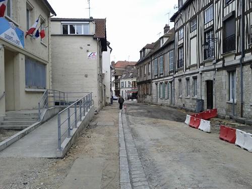 Rue-Carnot-en-travaux