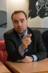 2013-03 - Lecornu pas candidat