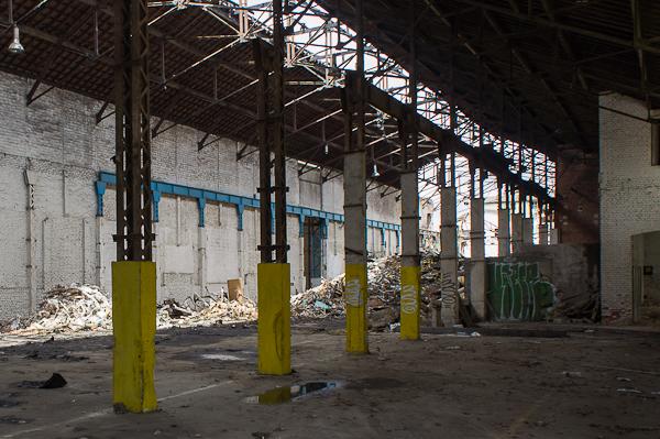 2013-04 - Smurfit interieur pulpeur 3bis