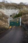 2014-02 - 8RT - 4 - La porte d entree