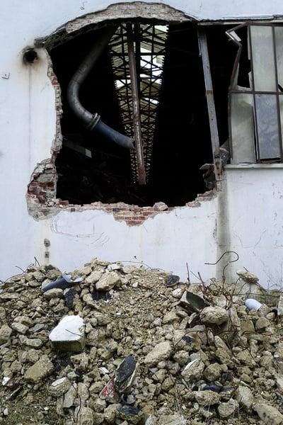 2013-04 - Smurfit interieur pulpeur 1
