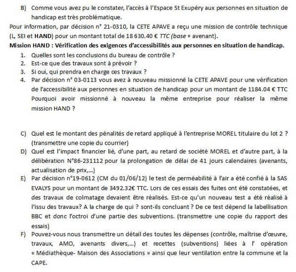 2013-06 - Question 2 Pierre Zimmermann