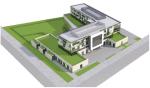 2014-01 - Clinique Fieschi