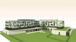 2014-01 - Clinique Fieschi 2