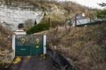 2014-02 - 8RT - 5 - Et des batiments abandonnes