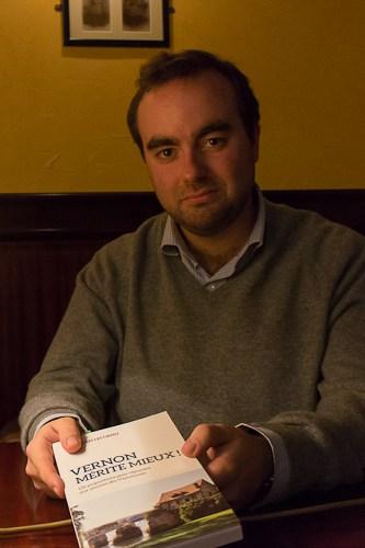 2014-03 - Sebastien Lecornu