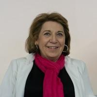 2014-04 - Corinne Lepage (Europe Citoyenne)