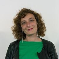 2014-04 - Delphine Beauvois (Front de Gauche)